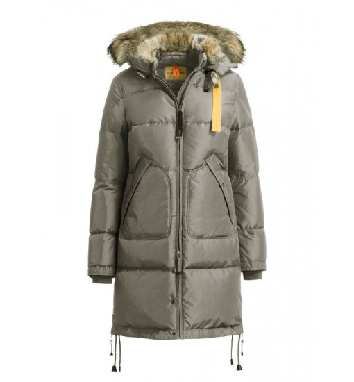 PARAJUMPERS LONG BEAR SAGE
